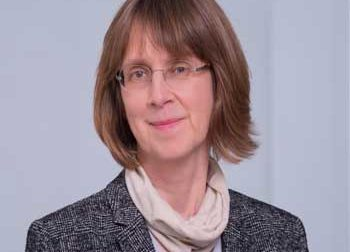 Dr. Susanne-Weg-Remers