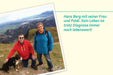 13.11.2014 Roche Schatton Broschüre