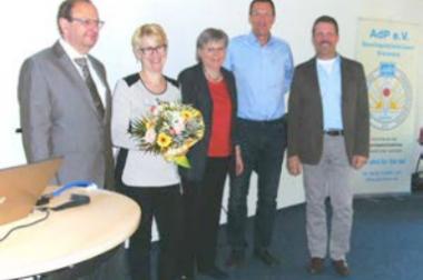 22.04.2015 Koblenz Lahnstein