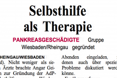 05.03.2016 Rhein Mainpresse