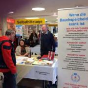 11.03.2017 Aschaffenburg