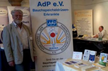 22.04.2017 Patienten Wiesbaden