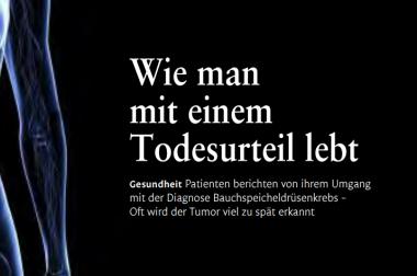 16.11.2017 Rheinzeitung Koblenz