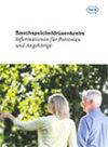 Bauchspeicheldrüsenkrebs Roche