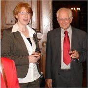 30 Jahre AdP – Bildergalerie Dr. Zimpel