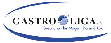 Gastroliga Logo