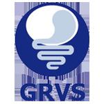 GRVS Logo