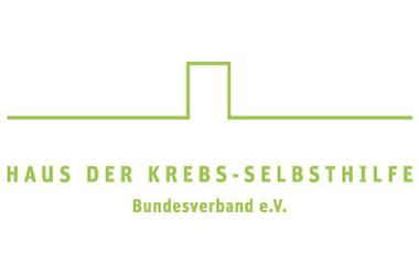 HKSH Logo