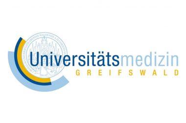 Universitätsklinik Greifenwalde