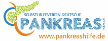 Selbsthilfeverein Deutsche Pankreashilfe Logo