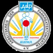Bundesgeschäftsstelle des AdP e.V.