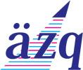 ÄZQ Logo