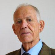 Günter Bergsch