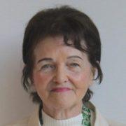 Miranda Blohm