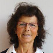 Vertreterin: Marion Böhm