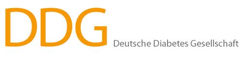DDG Logo