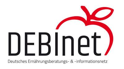 Deutsches Ernährungsberatungs- und -informationsnetz