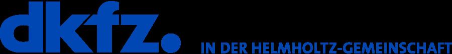 DKFZ Logo