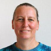 Susanne Fent