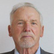 Heinz Frerichs