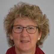 Barbara Grauel