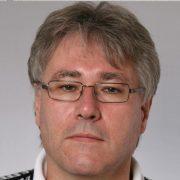 Andreas Klas