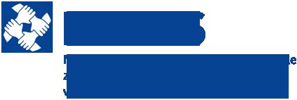 Nakos Logo