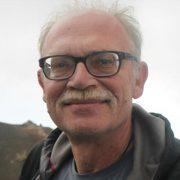 Horst Neuendorf