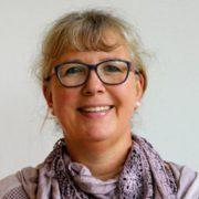 Susanne Prenzlin