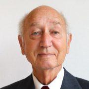 Dieter Prey