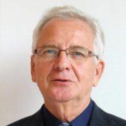 Bernd Rühling