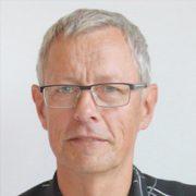 Wolfgang Schlüter