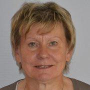 Karin Stitz