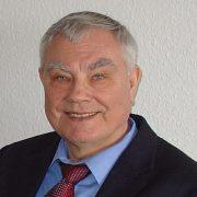 Hermann Tersteegen