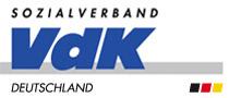 VDK Logo
