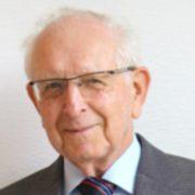 Anton Nowak, (z. Zt. kom. Leitung)