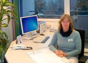 Marita Overbeck Diätassistentin, Ernährungsberaterin/DGE Mitglied im Wissenschaftlichen Beirat des Arbeitskreises der Pankreatektomierten e.V. Klinik Rosenberg DRV- Westfalen