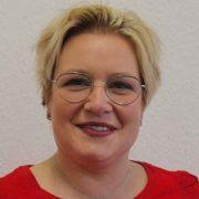 Frau N. Feldeisen