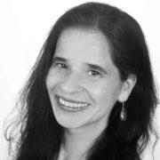 Rosa-Maria Jiménez-Claussen